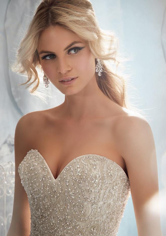 فساتين زفاف جديدة فساتين_للعروسة_5.jpg