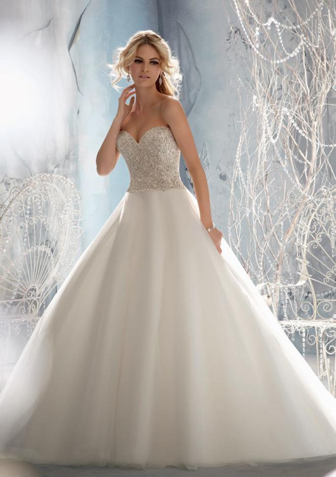 فساتين زفاف جديدة فساتين_للعروسة_6.jpg