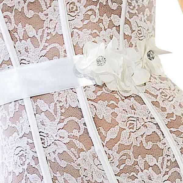 لانجري 2019 ملابس نوم للعروسة قمصان-نوم-دانتيل-2.jpg