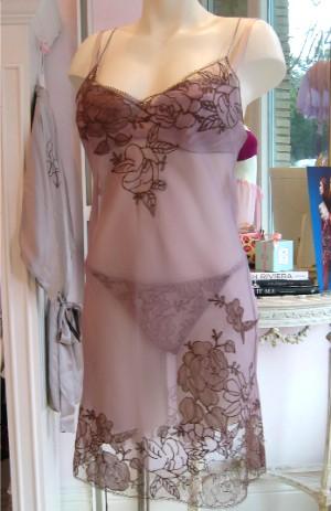 لانجري 2019 ملابس نوم للعروسة قمصان-نوم-للعروسة-1.jpg