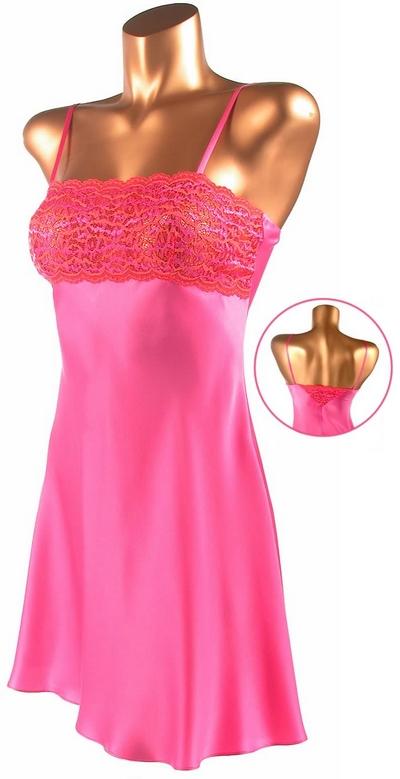 لانجري 2019 ملابس نوم للعروسة قمصان-نوم-للعروسة-2.jpg