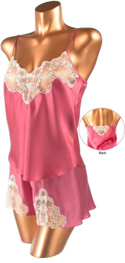 لانجري 2019 ملابس نوم للعروسة قمصان-نوم-للعروسة-6.jpg