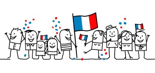 كلمات رومانسية باللغة الفرنسية للأحباب كلمات-حب-بالفرنسية.jpg