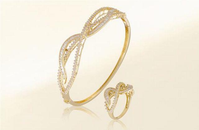 اطقم مجوهرات للعروسة مجوهرات-ذهبية-5.jpg