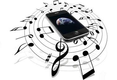 نغمات رسائل للموبايل SmS Tones نغمات-رسائل-للموبايل.jpg