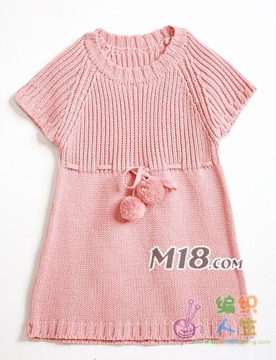ملابس كروشية جديدة للبنات والسيدات picture_1513943855_287.jpg