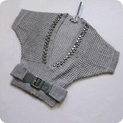 ملابس كروشية جديدة للبنات والسيدات picture_1513943855_337.jpg