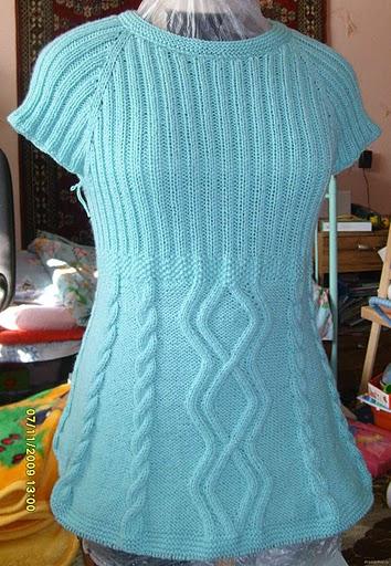 ملابس كروشية جديدة للبنات والسيدات picture_1513943855_568.jpg