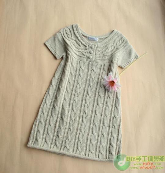 ملابس كروشية جديدة للبنات والسيدات picture_1513943855_660.jpg