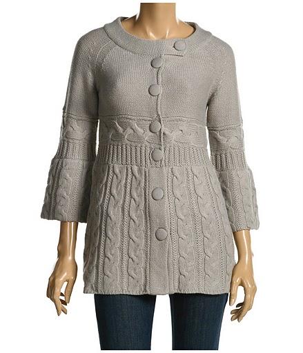 ملابس كروشية جديدة للبنات والسيدات picture_1513943855_718.jpg