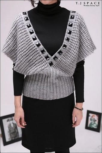 ملابس كروشية جديدة للبنات والسيدات picture_1513943856_479.jpg