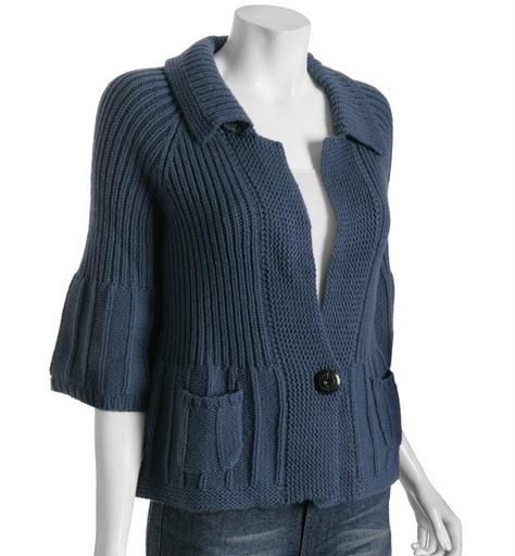 ملابس كروشية جديدة للبنات والسيدات picture_1513943856_513.jpg
