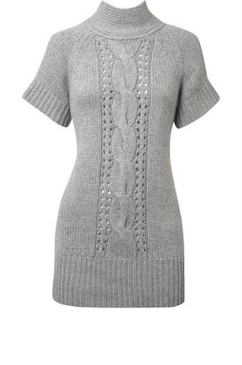ملابس كروشية جديدة للبنات والسيدات picture_1513943856_634.jpg