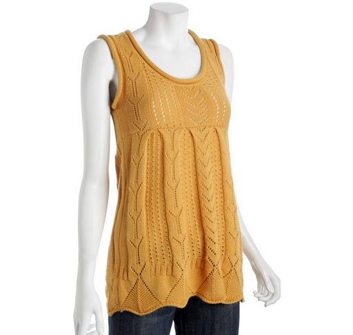 ملابس كروشية جديدة للبنات والسيدات picture_1513943856_990.jpg