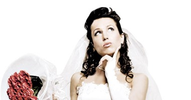وصفات طبيعية للعروسة قبل الزفاف picture_1514395210_623.jpg