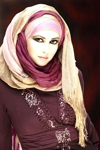 ملابس محجبات انيقة picture_1515844180_554.jpg
