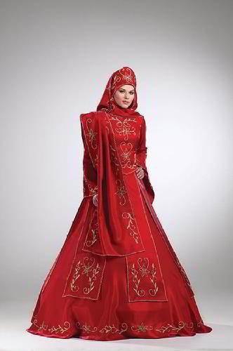ملابس محجبات انيقة picture_1515844935_425.jpg