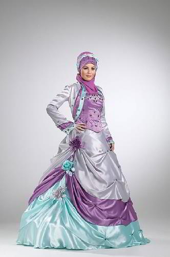 ملابس محجبات انيقة picture_1515844935_867.jpg