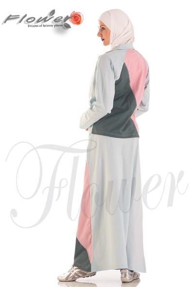 ملابس محجبات انيقة picture_1515844938_426.jpg