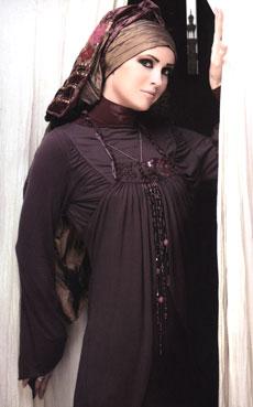 ملابس محجبات انيقة picture_1515844938_530.jpg