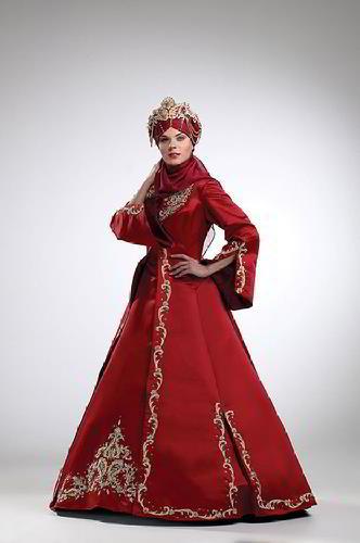 ملابس محجبات انيقة picture_1515844938_855.jpg