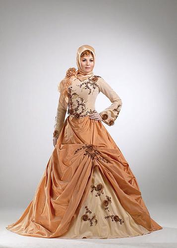 ملابس محجبات انيقة picture_1515844938_969.jpg