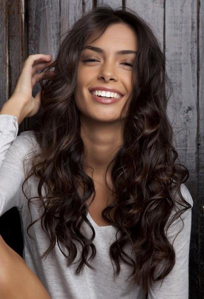 تسريحات شعر تسريحات-شعر-10.jpg