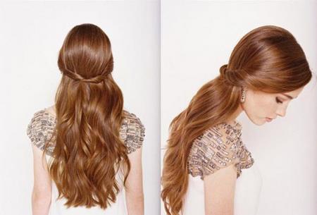 تسريحات شعر تسريحات-شعر-3.jpg