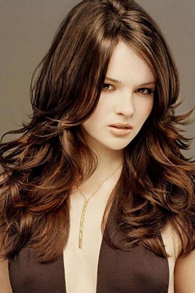 تسريحات شعر تسريحات-شعر-8.jpg