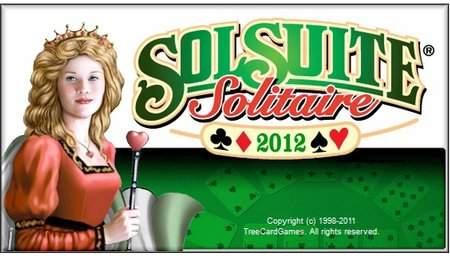 تحميل جميع اجزاء لعبة الكوتشينة سوليتير SolSuite Solitaire 2000 - 2013 كامله - كل الاصدارات img_1359736206_300.jpeg