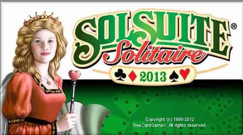 تحميل جميع اجزاء لعبة الكوتشينة سوليتير SolSuite Solitaire 2000 - 2013 كامله - كل الاصدارات img_1359736405_802.jpg