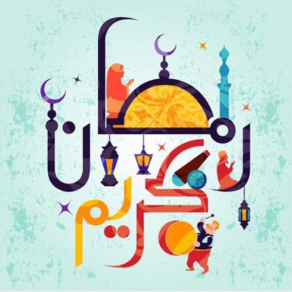 اجمل اغاني رمضان 2018 الجديدة والقديمة اغاني-رمضان-2018.jpg