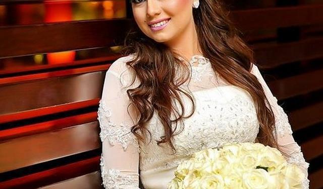 صور تسريحات شعر بسيطة للعروسة تسريحات-للعروسة-بسيطة-وانيقة-1.jpg