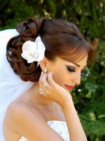 صور تسريحات شعر بسيطة للعروسة تسريحات-للعروسة-بسيطة-وانيقة-2.jpg
