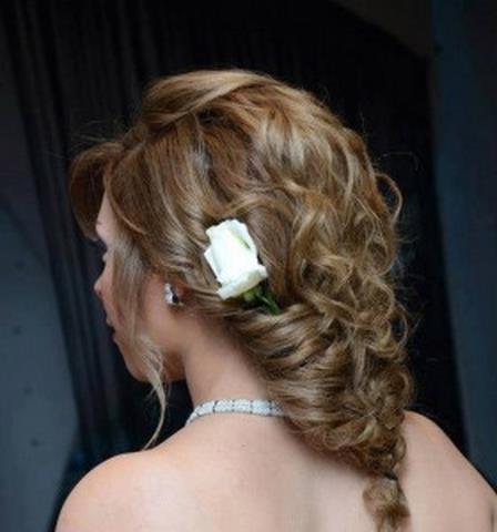 صور تسريحات شعر بسيطة للعروسة تسريحات-للعروسة-بسيطة-وانيقة-3.jpg