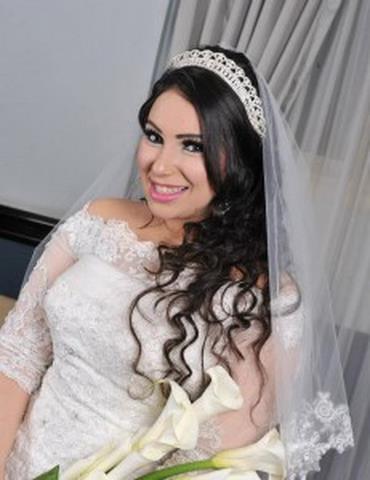 صور تسريحات شعر بسيطة للعروسة تسريحات-للعروسة-بسيطة-وانيقة-5.jpg