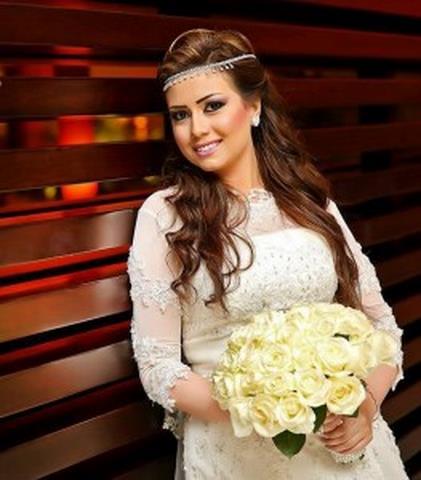 صور تسريحات شعر بسيطة للعروسة تسريحات-للعروسة-بسيطة-وانيقة-6.jpg