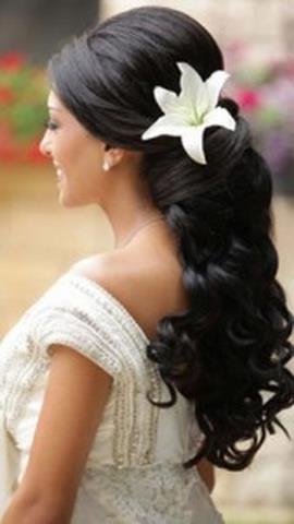 صور تسريحات شعر بسيطة للعروسة تسريحات-للعروسة-بسيطة-وانيقة-7.jpg