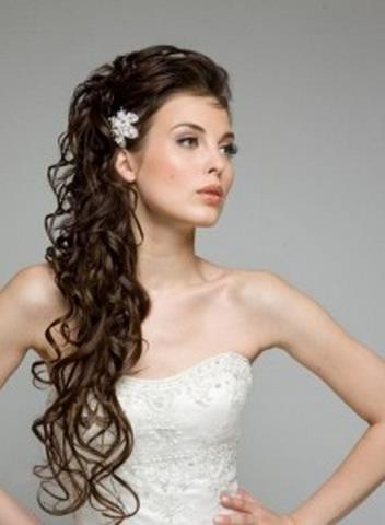 صور تسريحات شعر بسيطة للعروسة تسريحات-للعروسة-بسيطة-وانيقة-8.jpg