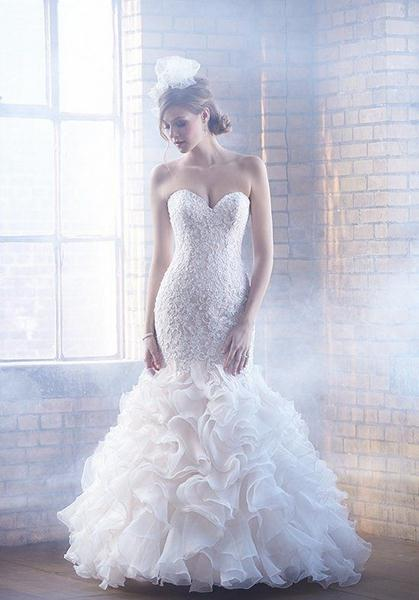 فساتين زفاف دانتيل فساتين-زفاف-دانتيل-02.jpg