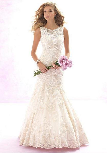 فساتين زفاف دانتيل فساتين-زفاف-دانتيل-11.jpg