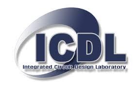 كتاب Icdl كاملا وبسبعة مستويات مع وضوح عالي الدقة كتب-icdl-كاملة.jpg