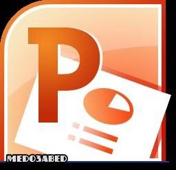 كورس icdl 5 كاملا لجميع برامج اوفيس الحديثة picture_1524240352_225.jpg