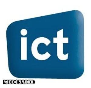 كورس icdl 5 كاملا لجميع برامج اوفيس الحديثة picture_1524240353_705.jpg