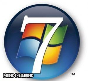 كورس icdl 5 كاملا لجميع برامج اوفيس الحديثة picture_1524240353_935.jpg