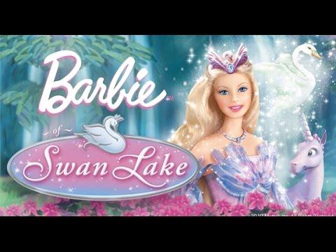 فيلم كرتون باربي في بحيرة البجع Barbie Of Swan Lake مدبلج عربي picture_1524947223_485.jpg
