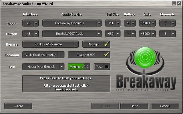 افضل برامج تعديل ملفات الصوت لويندوز 10 Equalizer Software 2019 picture_1551265498_997.jpg