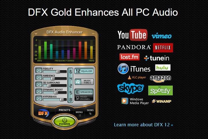 افضل برامج تعديل ملفات الصوت لويندوز 10 Equalizer Software 2019 picture_1551265499_321.jpg