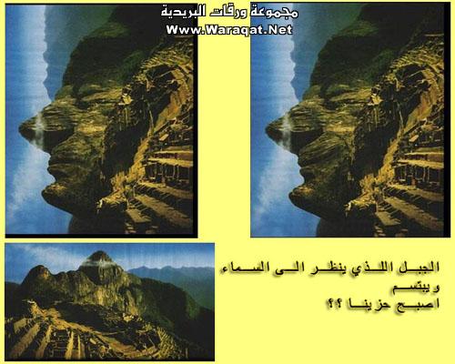 بعض الاكاذيب المنتشرة على الانترنت picture_1551996823_242.jpg