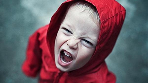طرق التعامل مع إلحاح الأطفال المزعج picture_1552487678_234.jpg